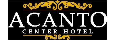 Acanto Center Hotel